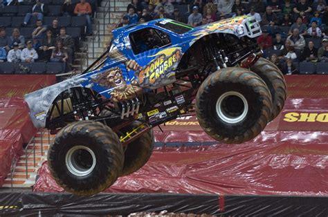 monster truck jam charlotte nc charlotte north carolina monster jam january 20 21