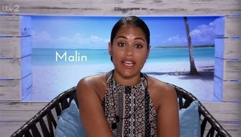 what happened to celebrity love island love island 33 shock moments that happened off camera
