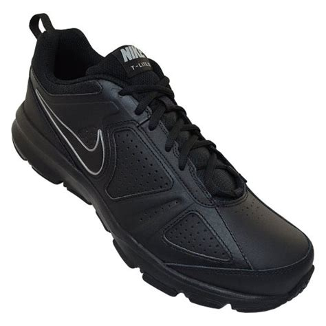 Boardshort Nike Original 017 Xl comparamus nike t lite xl