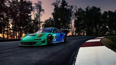 Cool Car Wallpapers 1366 78006 Homes by Falken Porsche Rsr Wallpaper Hd Car Wallpapers Id 3221