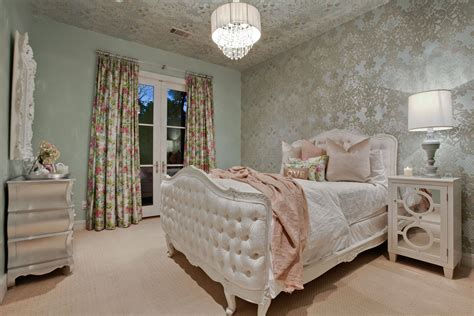 bedroom romance romantic bedroom ideas romance decobizz com
