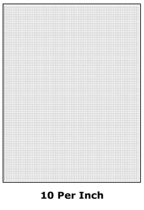 printable graph paper 4 squares per inch print copy services paper catalog
