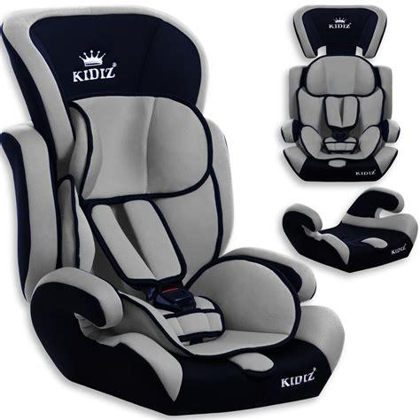 Kindersitz Auto Gr E Alter by Kidiz 174 Autokindersitz Autositz Kinderautositz 9 36 Kg