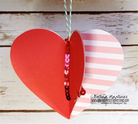 valentine day home decor diy valentines decorations 18 sweet and simple diy