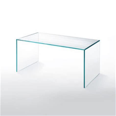 schreibtische glas schreibtische mit tischplatte aus glas hochwertige