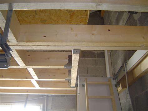 Garage Mezzanine Plans by Software For Barndominium Studio Design Gallery