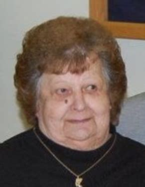 obituary for alberta boyd hatmaker volpe funeral home