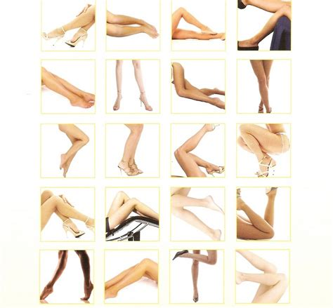 home leg waxing and salon leg waxing