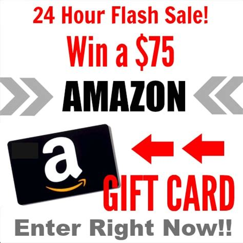 75 Amazon Gift Card - spring mantel decorating ideas setting for four
