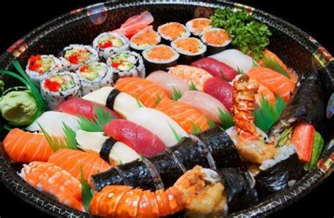 alimenti fanno allo stomaco quot la fame vien mangiando quot quali sono i dieci cibi ci