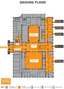 map floor plan liber 2015 maps