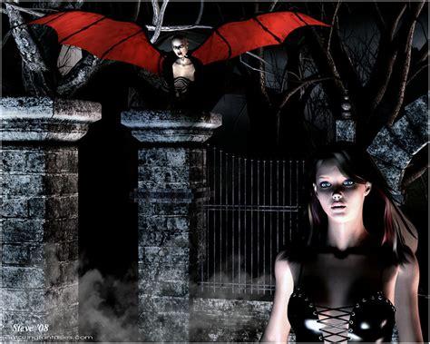 film fantasy vire mashababko wallpaper dracula vire