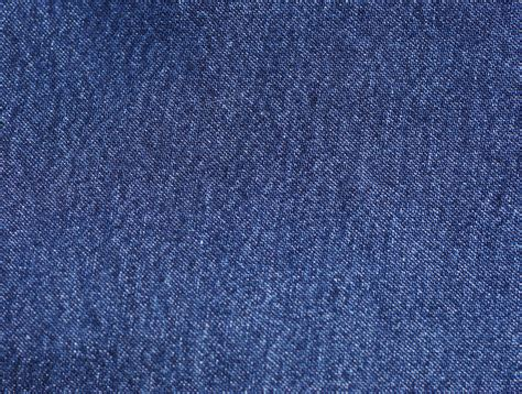 Blue Denim two denim backgrounds or blue jean textures http www
