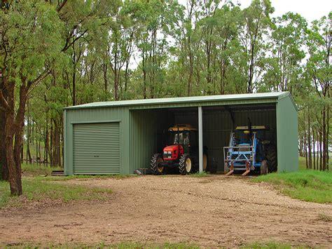 Garages And Sheds Farm Shed Pale Eucalypt 03 Topline Garages And Sheds
