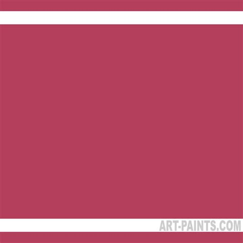pink paint colors dark pink artist pastel paints 18 dark pink paint