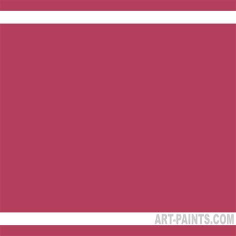 paint colors in pink pink artist pastel paints 18 pink paint