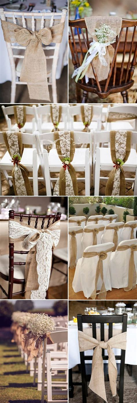 burlap wedding decor ideas burlap inspired country weddin the most complete burlap rustic wedding ideas for your