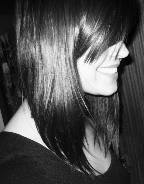 extreme shattered angled bob hair beauty pinterest bob cut extreme bob haircuts extreme bob haircuts