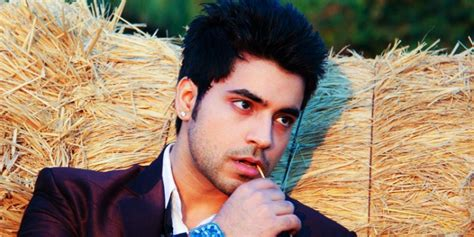 stylish hair of gautam gulatu hair style of gautam gulati hair style of gautam gulati