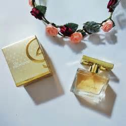 Harga Miss Eau De Parfum miss giordani eau de parfum oriflame parfum wanita terbaik
