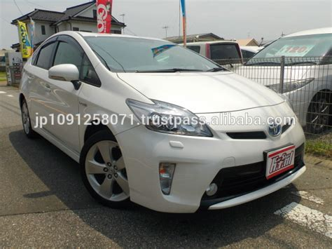 second hand car prices japanese second hand car japanese second hand car products