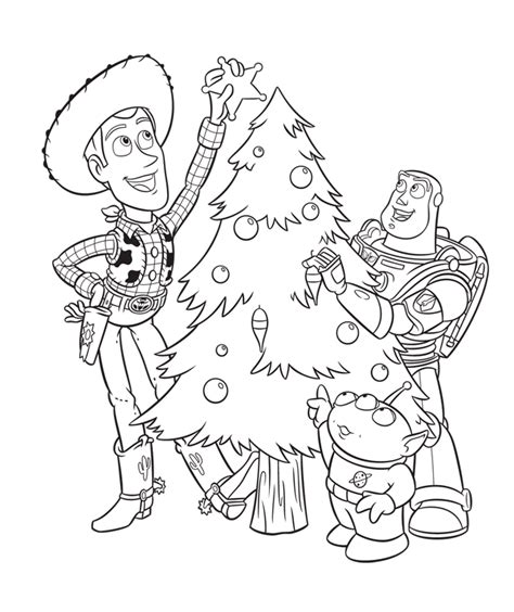 coloring pages hard christmas difficult christmas coloring pages az coloring pages