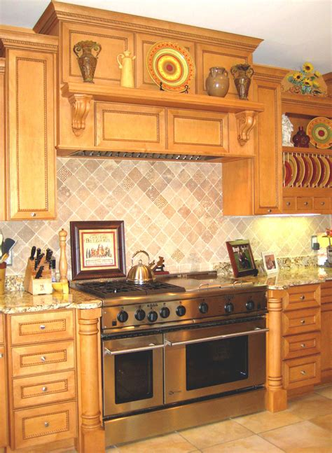 Kitchen Cabinets In Maryland Kitchen Bath Cabinets In Frederick Md Colonial Sash Door