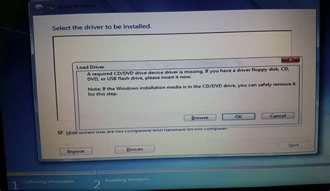 Laptop Asus Windows 7 Ultimate need help installing win7 ultimate to asus notebook windows 7 help forums
