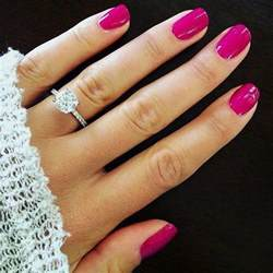 nail colors for summer best 20 summer gel nails ideas on summer