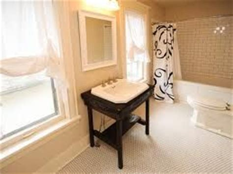 rehab addict bathroom nicole curtis powder rooms pinterest