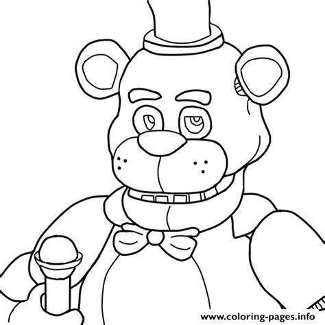 five nights at freddy s coloring book and puzzle for coloring activities book book puzzle books five nights at freddys fnaf coloring pages printable