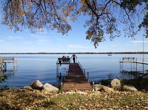 comfortable cozy lakefront cabin on big vrbo