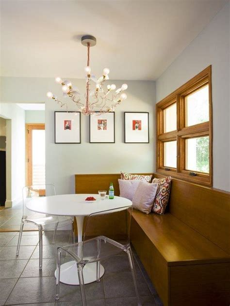 paint colors that go with oak trim oak trim the the bad and how to accept the