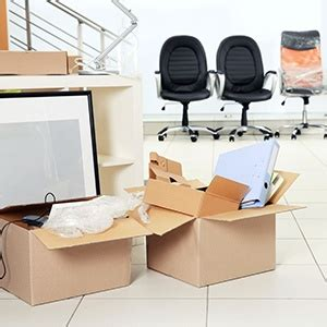 office furniture movers office furniture installation move office furniture