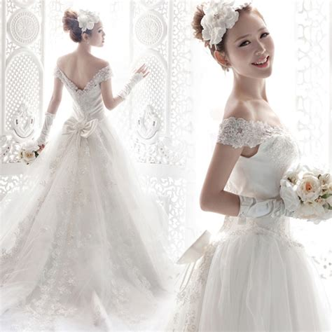 wedding wishes in korean 2014 new korean version of the beautiful lace bra trailing