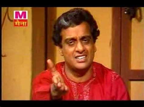 suprhit hariyanvi song khet me haryanvi songs gangaji tere khet mein