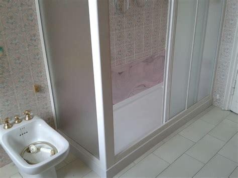 trasformare vasca in doccia trasformare vasca in doccia trasformazione vasca in