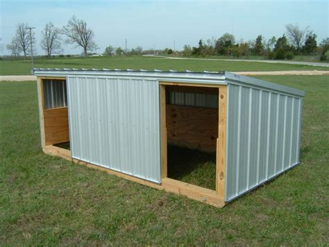 Pig Sheds For Sale for all your animal shelter needs