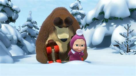 masha i medved masha and the bear giant youtube 1000 images about masha and bear on pinterest orchestra