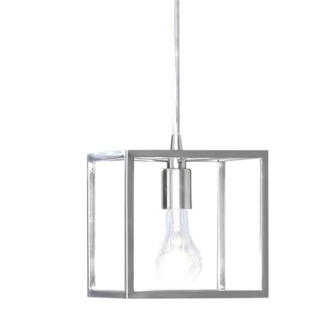 Style Selections 18 Light Brushed Nickel Chandelier Style Selections Lighting Lilianduval
