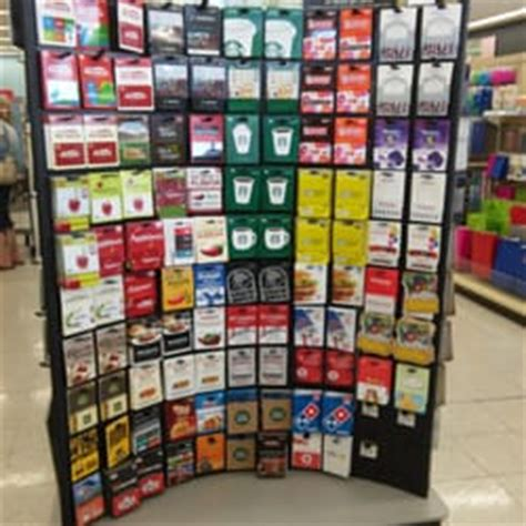 Yelp Gift Card - walgreens 20 reviews drugstores 8633 w charleston blvd westside las vegas nv