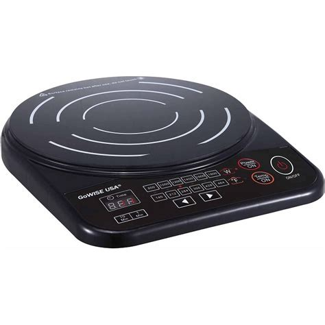 mini induction cooktop portable mini induction cooktop 28 images maximatic eind 88p elite platinum induction cooker