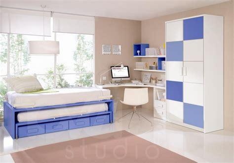modern youth furniture contemporary furniture peugen net
