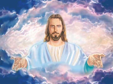 imagenes de dios o jesus voz q clama perfil de jesus