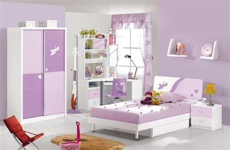 cute bedroom sets teen girl bedroom furniture