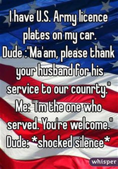 Butler At Your Service Maam by 1000 Ideas About Army Humor On Humor