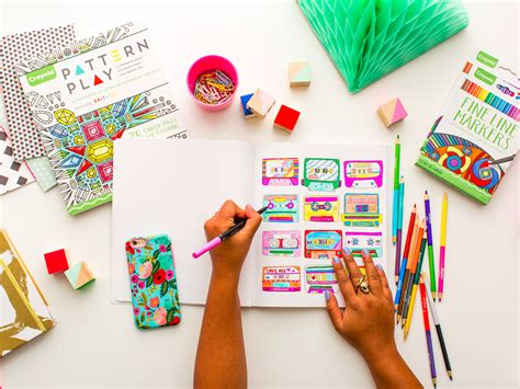 coloring book for adults target brit co sells coloring book at target business