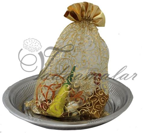 housewarming gifts india thugil online store india wedding return gift pack