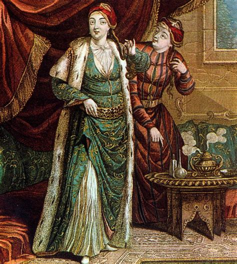 harem ottoman 1000 images about women at ottoman empire on pinterest