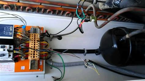 blue air conditioner wiring diagram wiring diagram